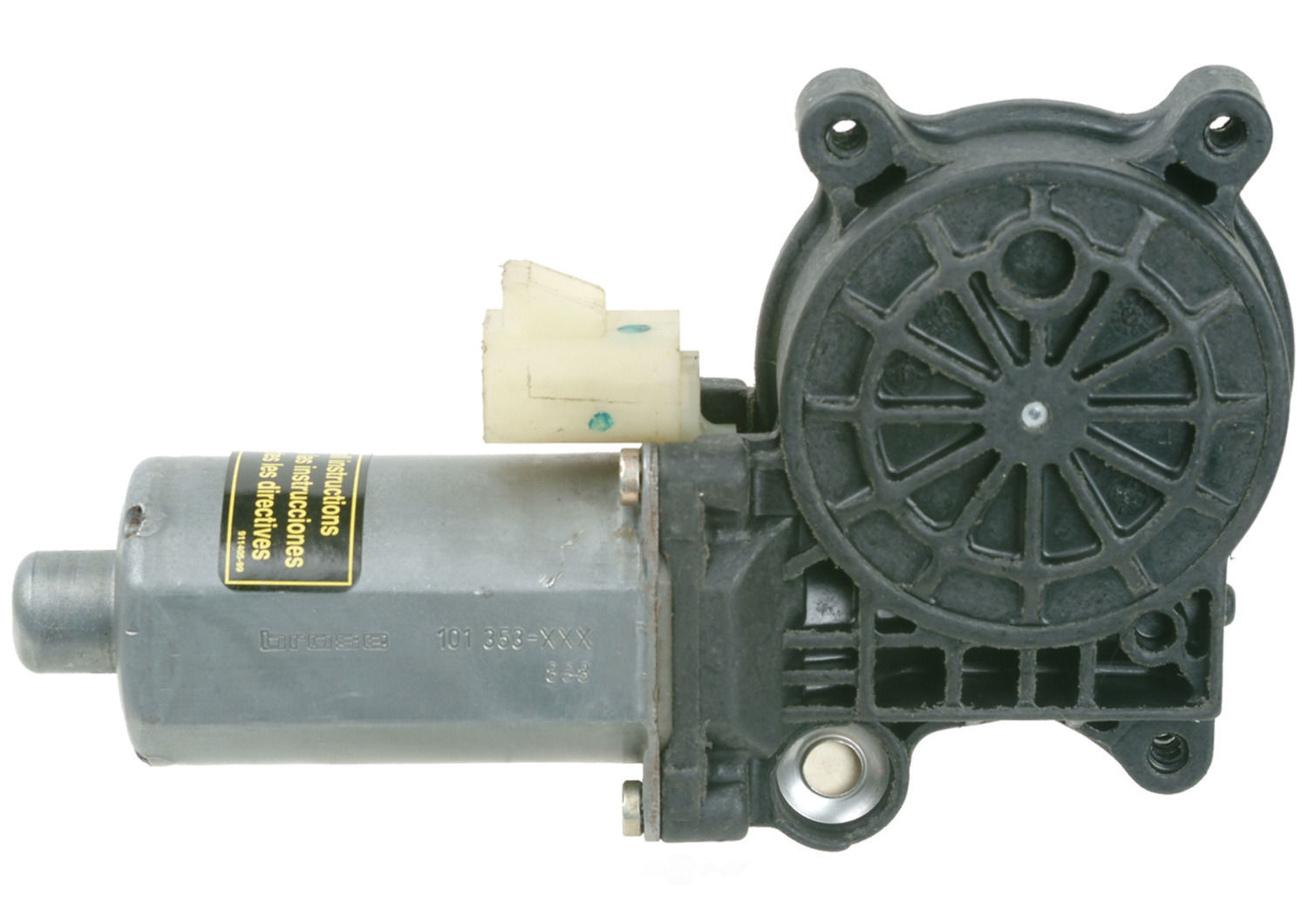 CARDONE REMAN - Window Lift Motor - A1C 42-192