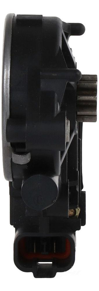 CARDONE REMAN - Window Lift Motor (Rear Left) - A1C 42-3004