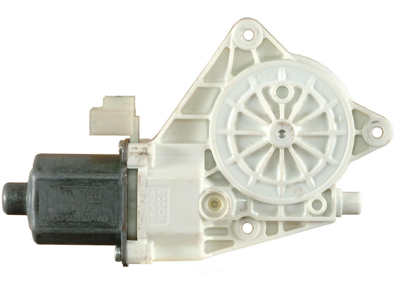 CARDONE REMAN - Window Lift Motor - A1C 42-3042