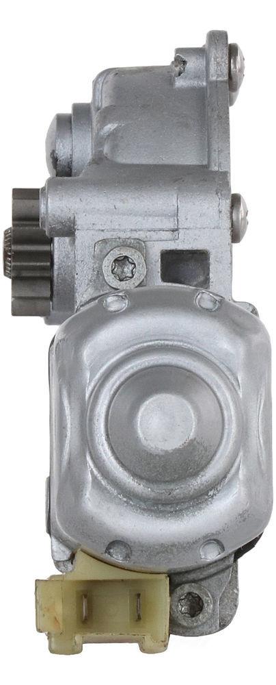 CARDONE REMAN - Power Window Motor - A1C 42-340