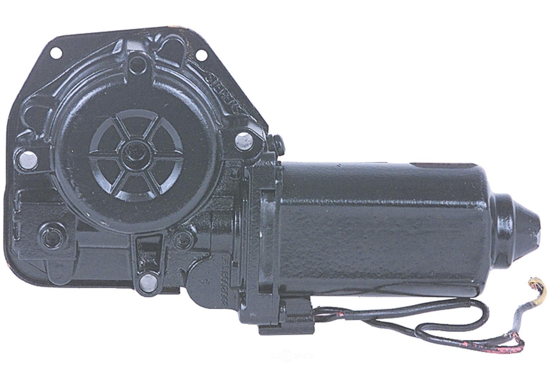 3D MAXpider Front Row Custom Fit All-Weather Floor Mat for Select Lexus LX570 Models Black Kagu Rubber L1LX04411509