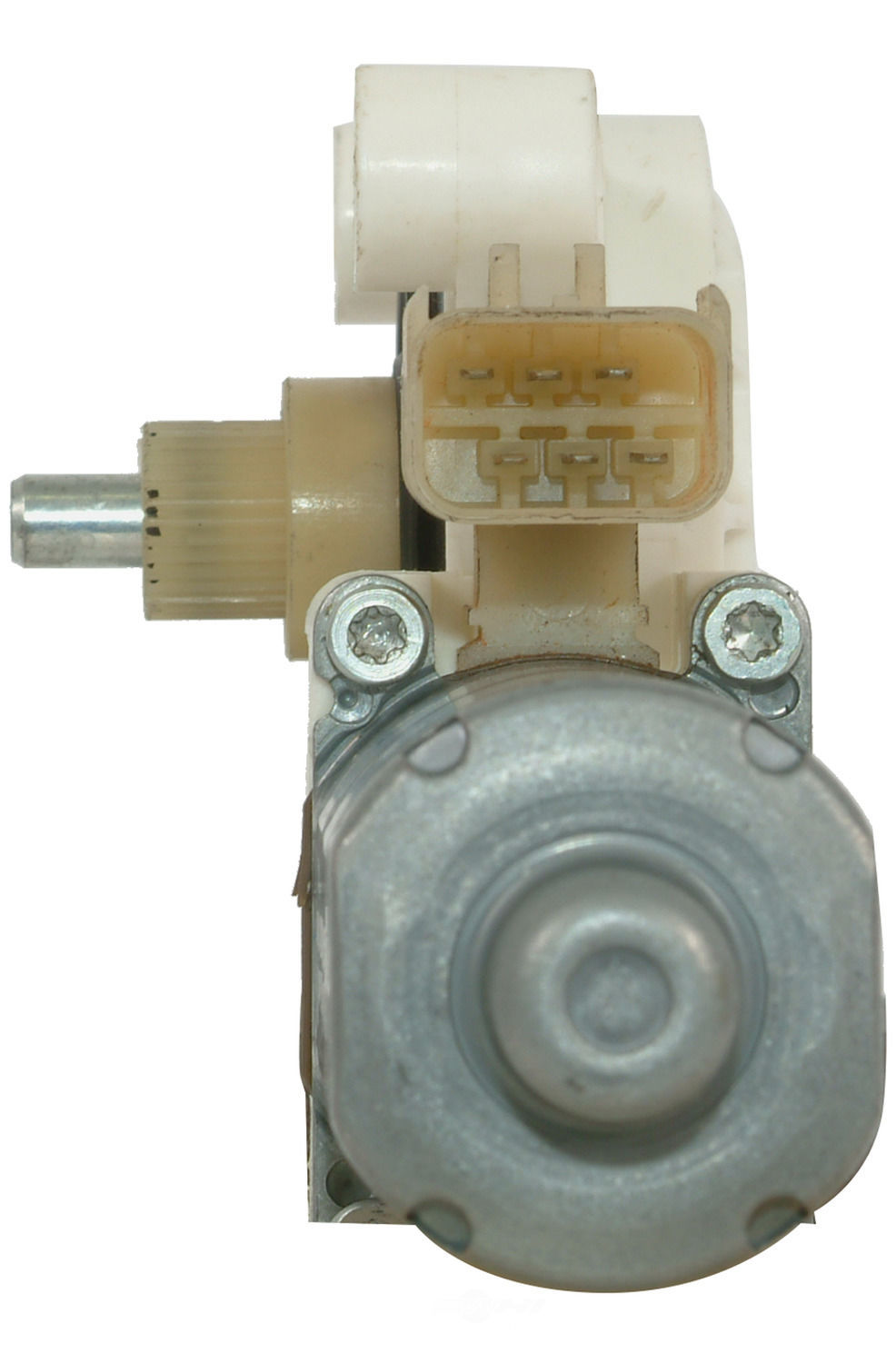 CARDONE/A-1 CARDONE - Reman Window Lift Motor (Front Right) - A1C 42-40014