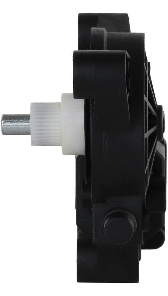 CARDONE REMAN - Power Window Motor - A1C 42-40015