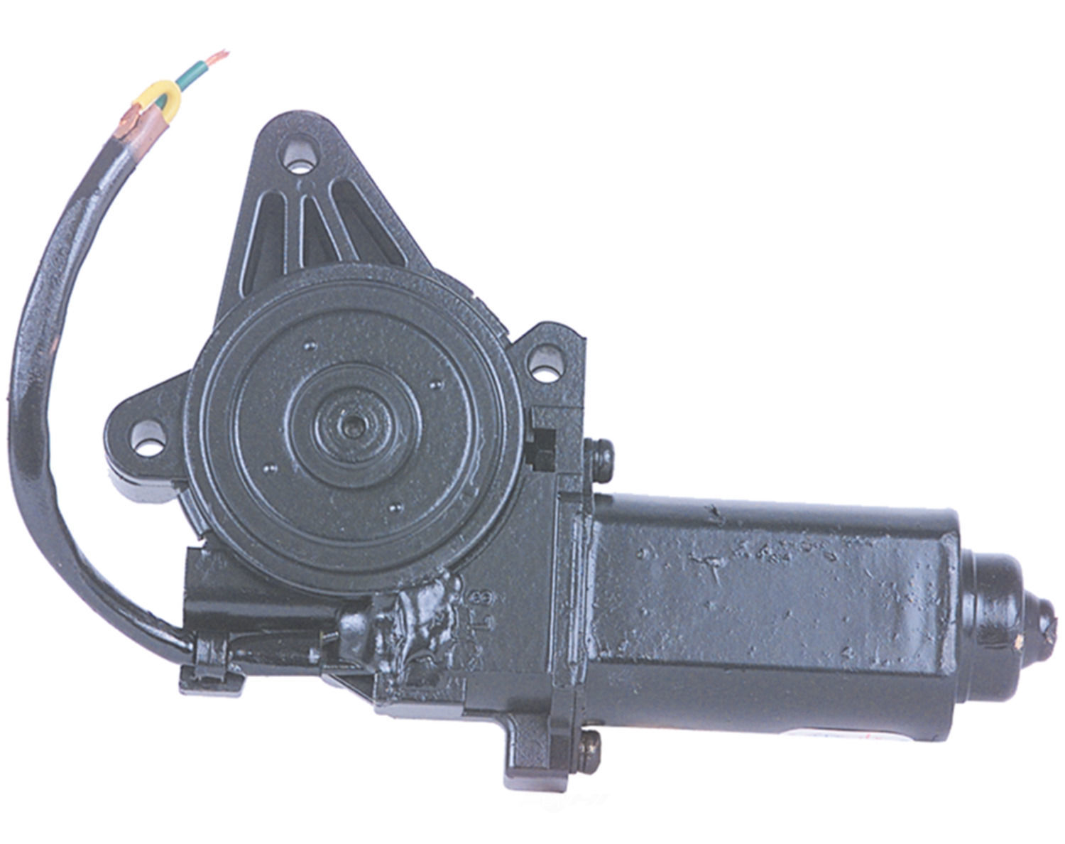 CARDONE REMAN - Window Lift Motor - A1C 42-613