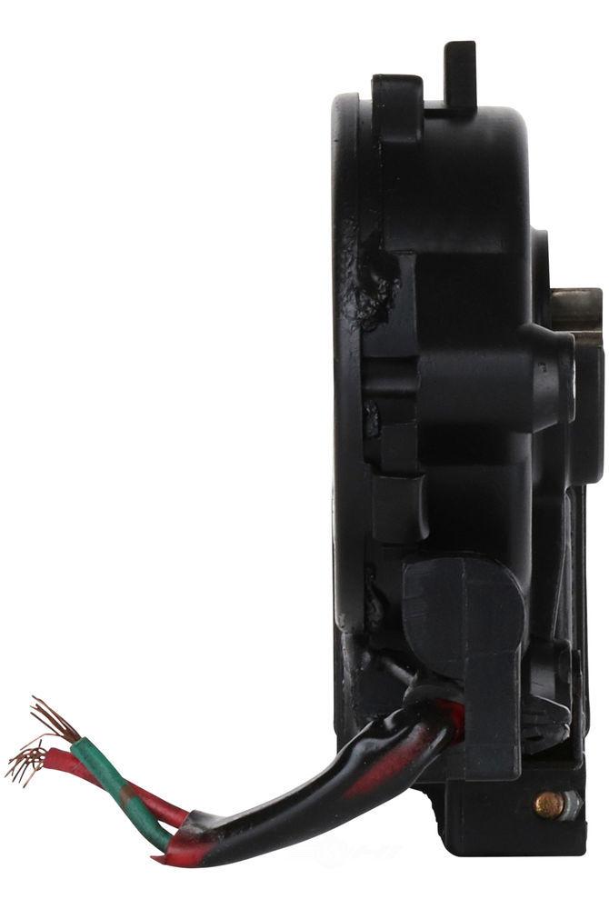 CARDONE REMAN - Window Lift Motor (Front Right) - A1C 47-1104