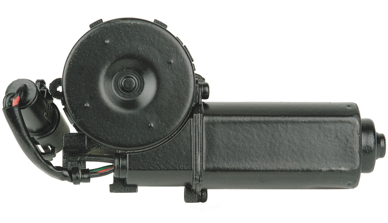 CARDONE/A-1 CARDONE - Tailgate Window Lift Motor - A1C 47-1121