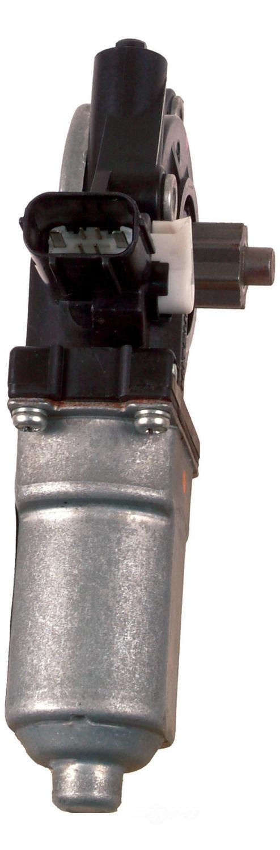 CARDONE/A-1 CARDONE - Reman Window Lift Motor (Front Left) - A1C 47-15038