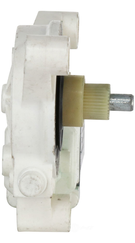 CARDONE REMAN - Window Lift Motor - A1C 47-1770