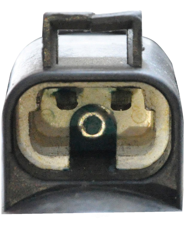 CARDONE/A-1 CARDONE - Transfer Case Motor - A1C 48-106