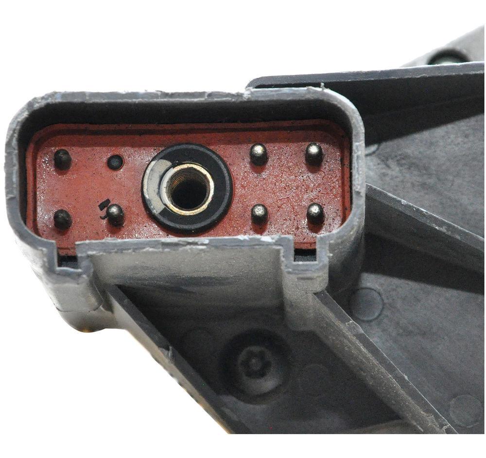 CARDONE/A-1 CARDONE - Transfer Case Motor - A1C 48-107