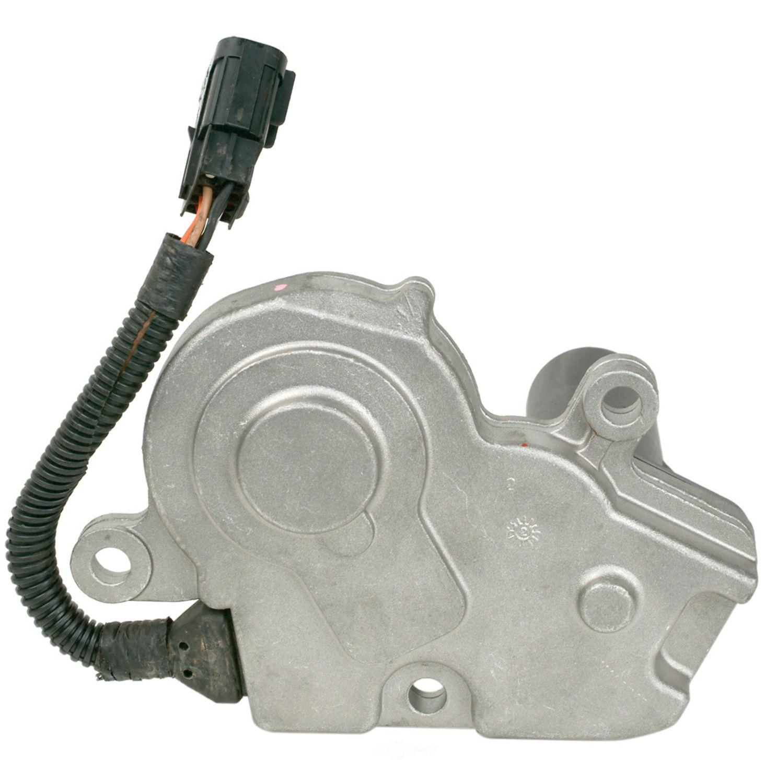 CARDONE / A-1 CARDONE - Reman A-1 Cardone Transfer Case Motor - A1C 48-113