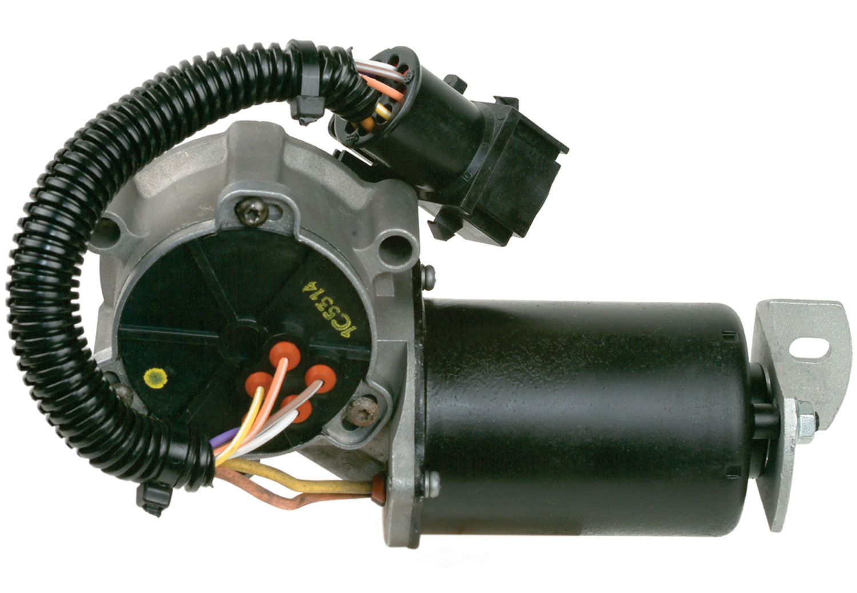 CARDONE/A-1 CARDONE - Transfer Case Motor - A1C 48-213