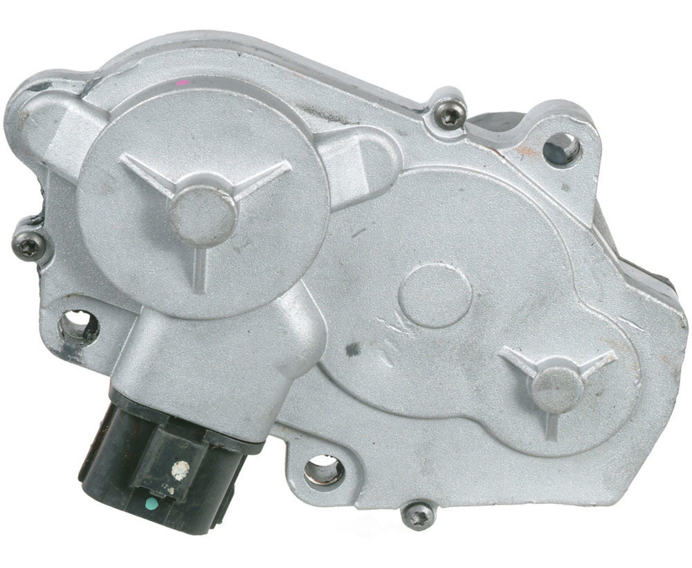 CARDONE REMAN - Transfer Case Motor - A1C 48-303