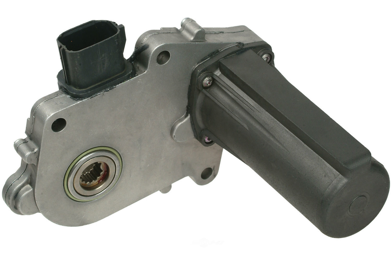 CARDONE/A-1 CARDONE - Reman Transfer Case Motor - A1C 48-306