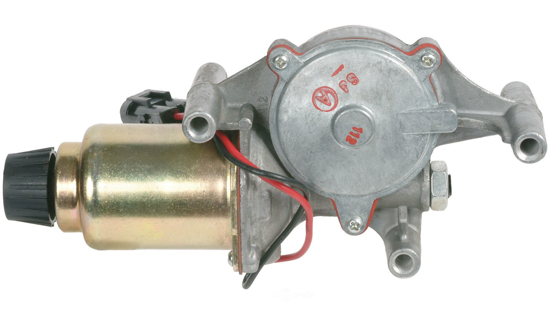 CARDONE REMAN - Headlight Motor - A1C 49-101