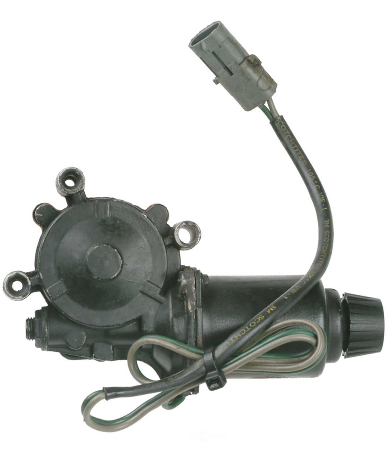 CARDONE/A-1 CARDONE - Remanufactured Headlight Motor (Right) - A1C 49-113