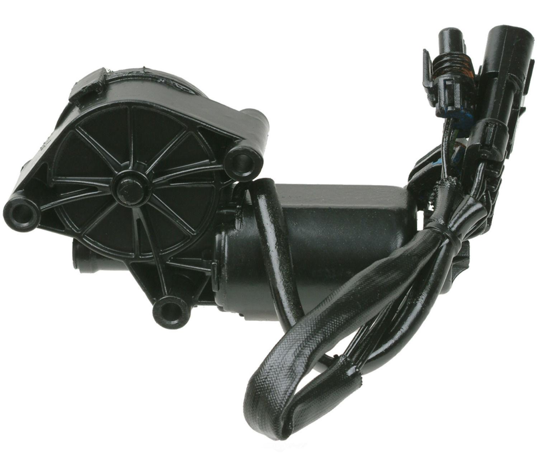 CARDONE / A-1 CARDONE - Reman A-1 Cardone Headlight Motor - A1C 49-129