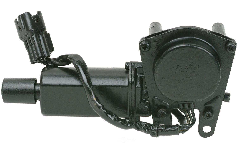 CARDONE REMAN - Headlight Motor - A1C 49-2003