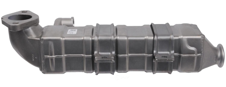 CARDONE/A-1 CARDONE - EGR Cooler - A1C 4E-3001