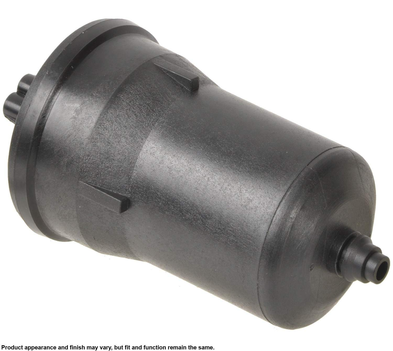 CARDONE/A-1 CARDONE - Air Suspension Compressor Dryer - A1C 4J-0001D