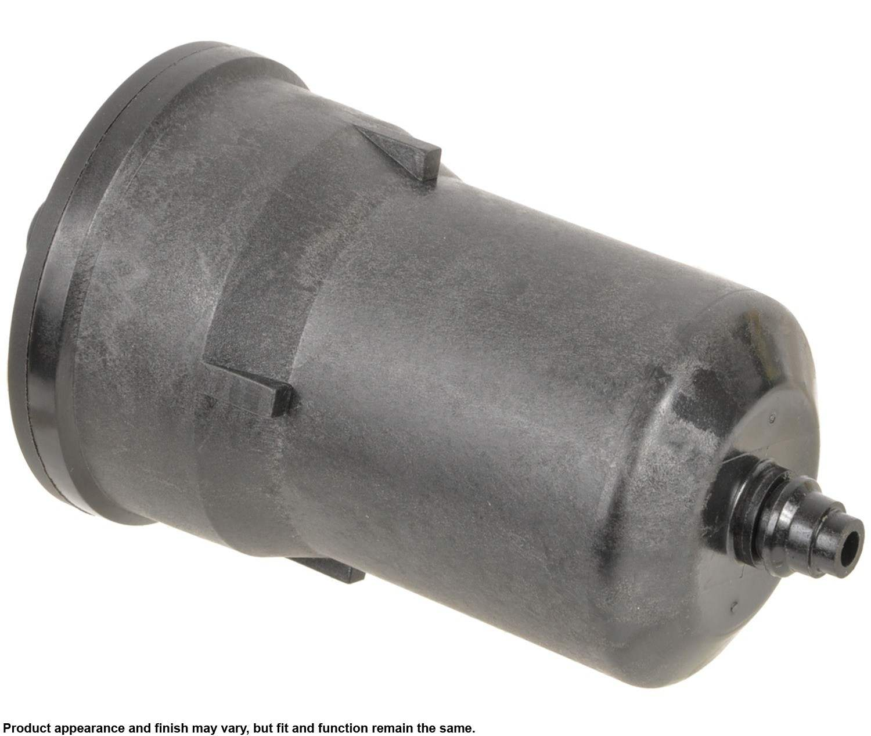 CARDONE/A-1 CARDONE - Air Suspension Compressor Dryer - A1C 4J-0009D