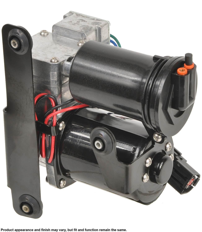 CARDONE/A-1 CARDONE - CARDONE Suspension Air Compressor - A1C 4J-1000C