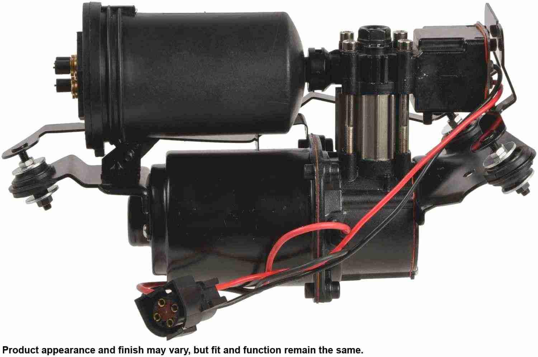 CARDONE/A-1 CARDONE - CARDONE Suspension Air Compressor - A1C 4J-1002C