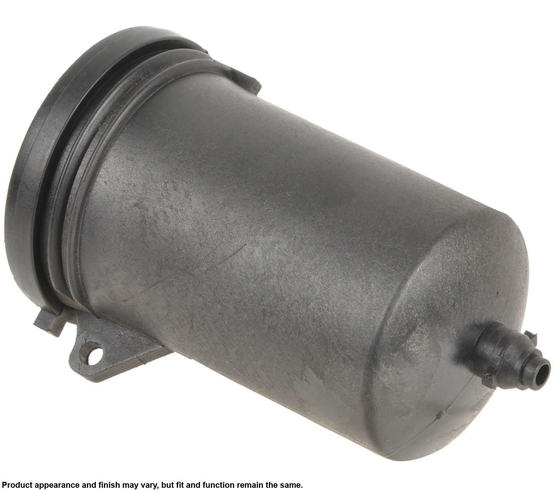 CARDONE/A-1 CARDONE - Air Suspension Compressor Dryer - A1C 4J-1005D