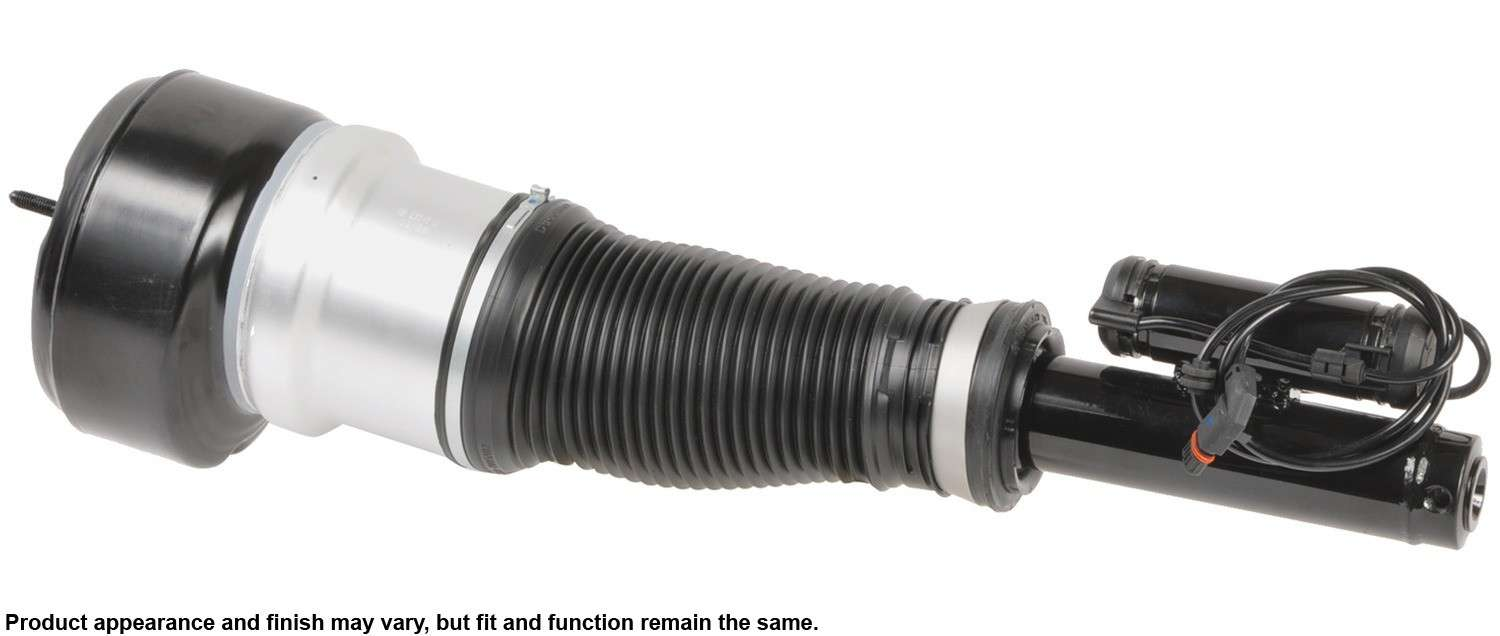 CARDONE/A-1 CARDONE - CARDONE Suspension Air Strut - A1C 4J-2002S