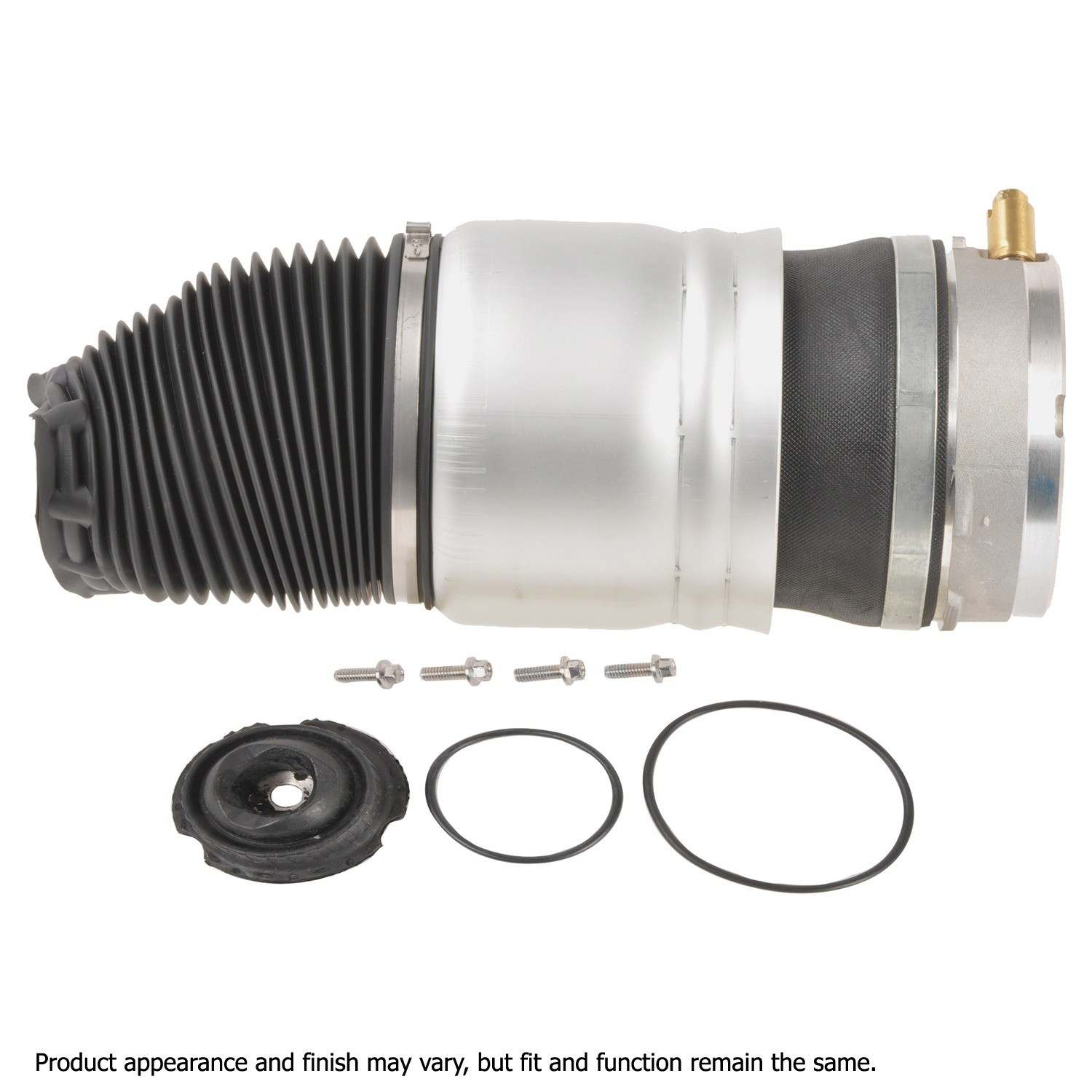 CARDONE REMAN - Suspension Air Spring - A1C 4J-4004A