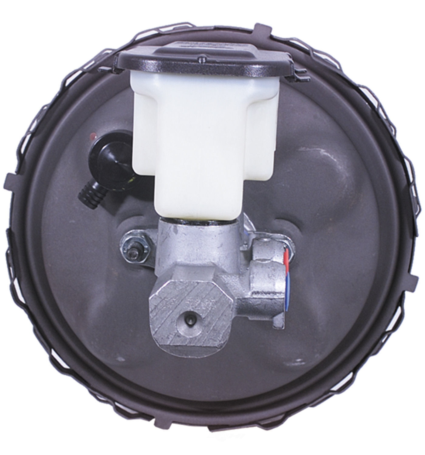 CARDONE REMAN - Power Brake Booster - A1C 50-1047
