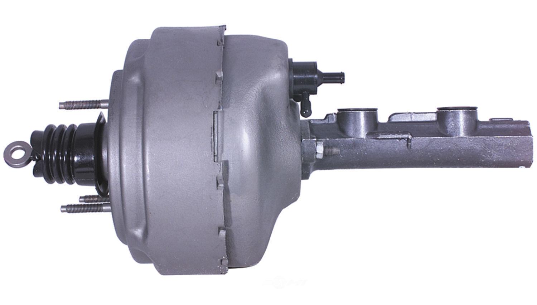 CARDONE/A-1 CARDONE - Power Brake Booster - A1C 50-3173