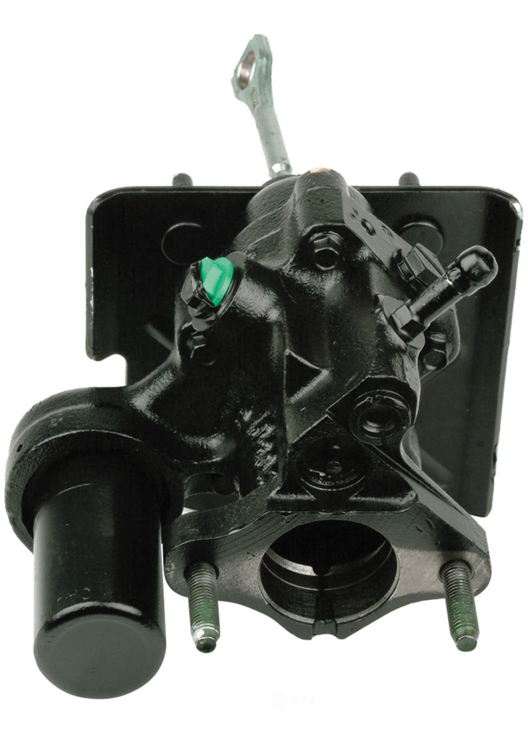 CARDONE/A-1 CARDONE - Power Brake Booster - A1C 52-7359