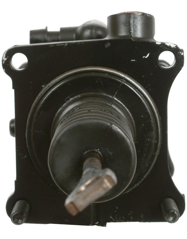 CARDONE REMAN - Hydro-boost Power Brake Booster - A1C 52-7402