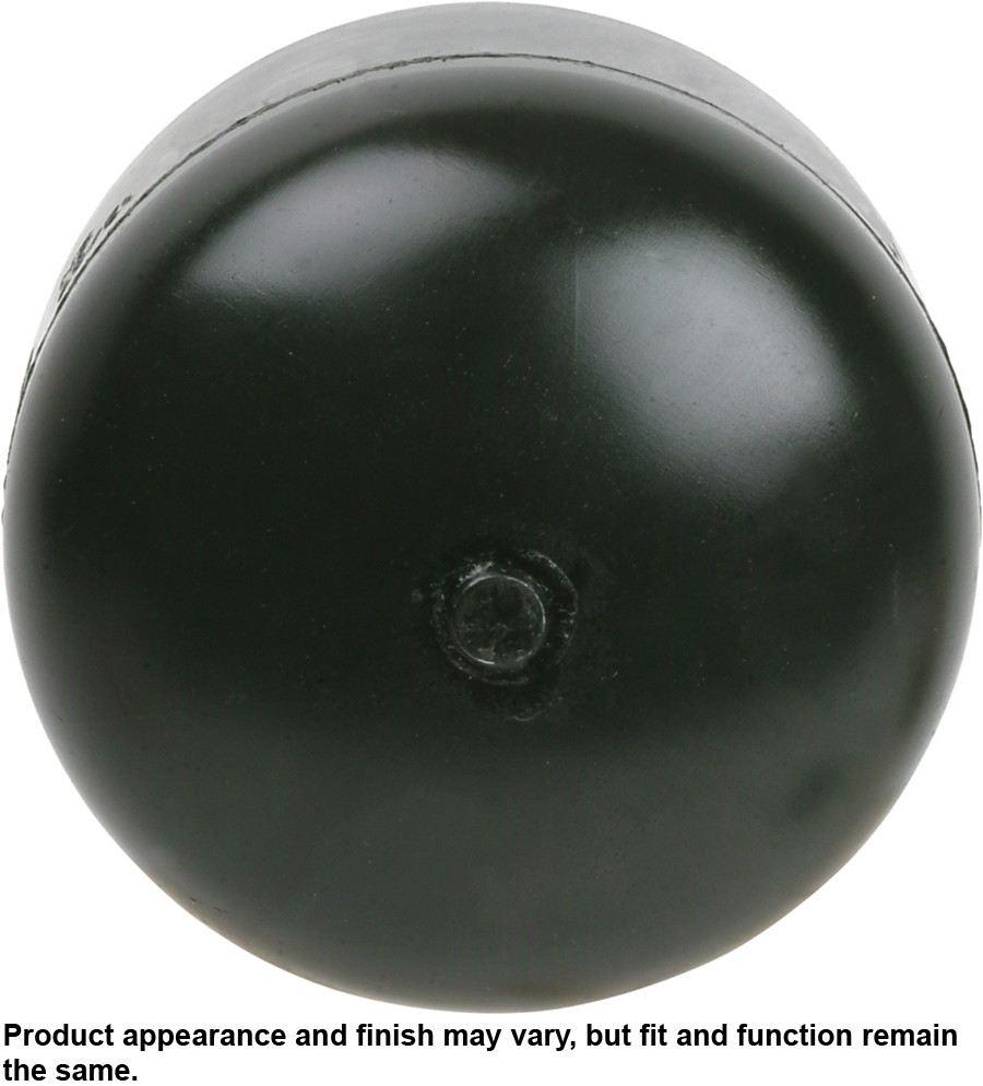 CARDONE / A-1 CARDONE - Reman Brake Pressure Accumulator - A1C 52-9702ACC
