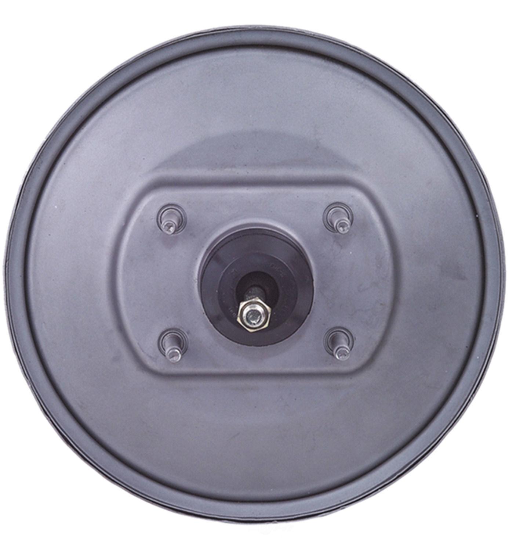 CARDONE/A-1 CARDONE - Reman Vacuum Power Brake Booster w/o Master Cylinder - A1C 53-2042