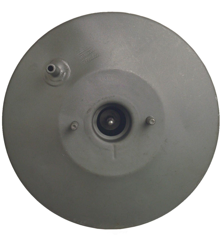 Drum Brake Hardware Kit-R-Line Rear Raybestos H17353