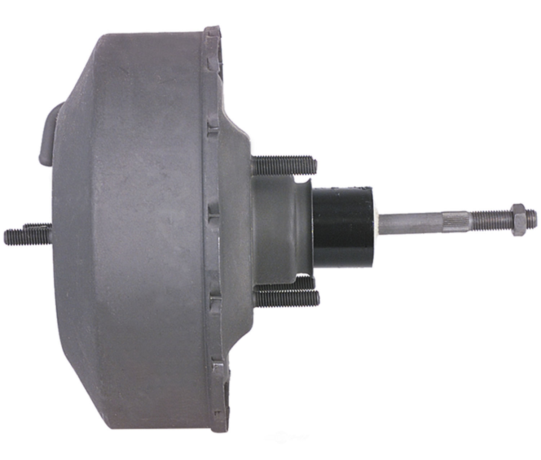 CARDONE/A-1 CARDONE - Reman Vacuum Power Brake Booster w/o Master Cylinder - A1C 53-2200