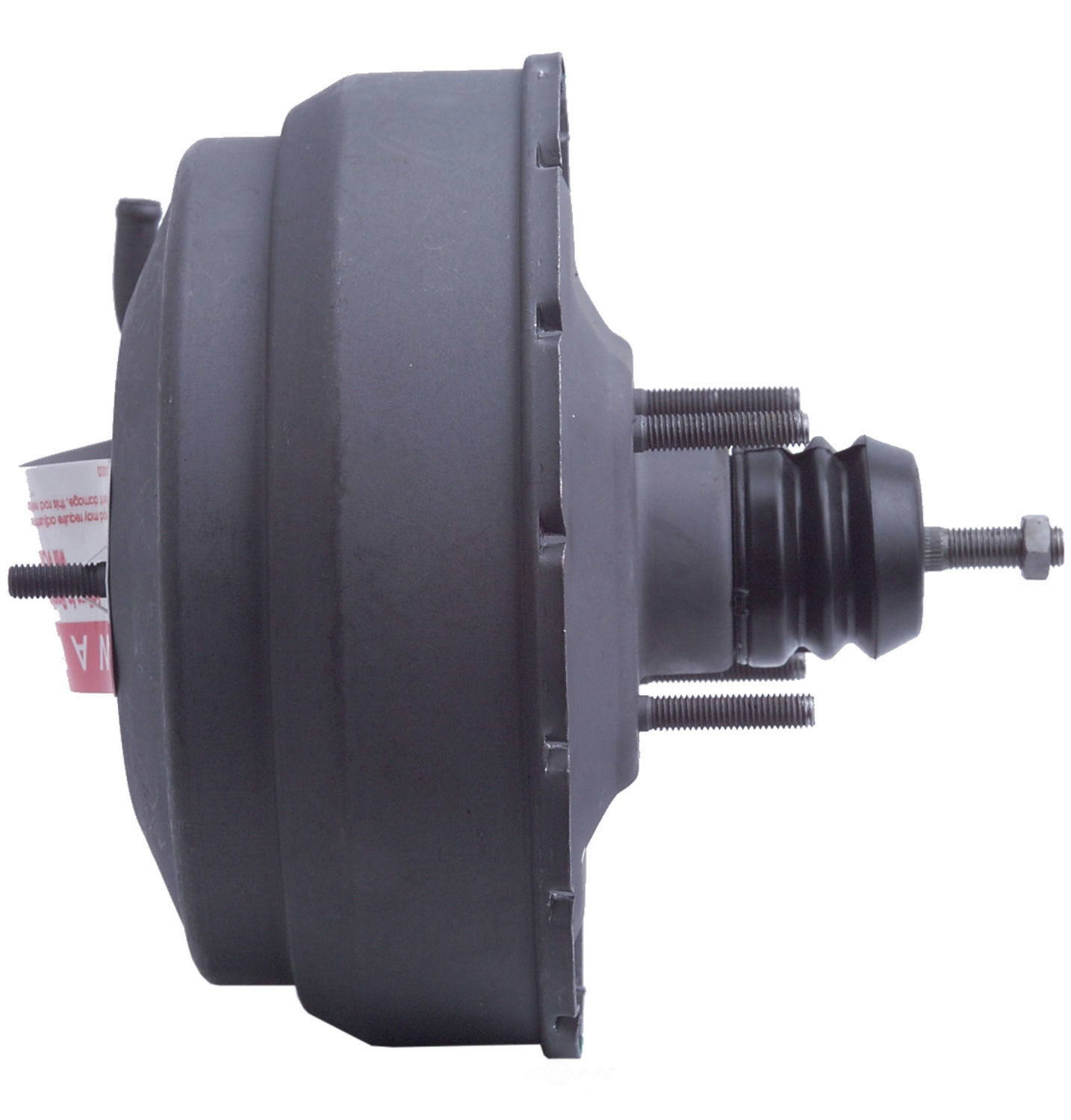 CARDONE/A-1 CARDONE - Remanufactured Vacuum Power Brake Booster w/o Master Cylinder - A1C 53-2522