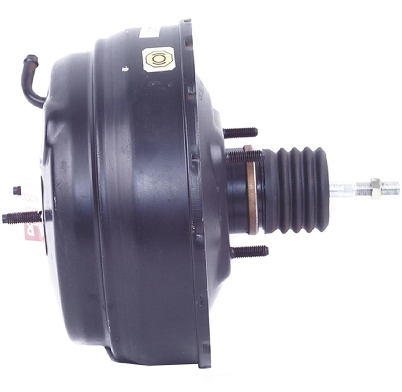 CARDONE/A-1 CARDONE - Reman Vacuum Power Brake Booster w/o Master Cylinder - A1C 53-2531