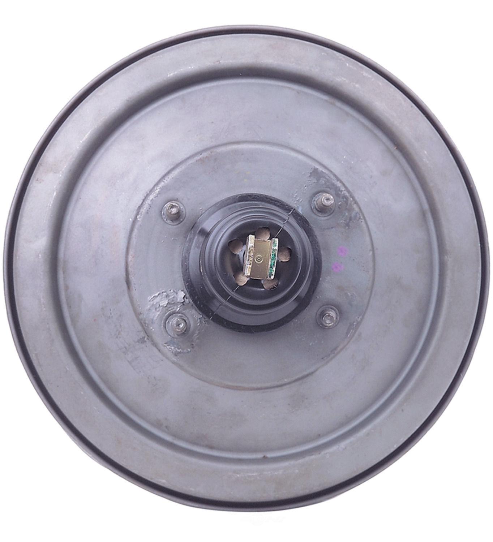 CARDONE/A-1 CARDONE - Reman Vacuum Power Brake Booster w/o Master Cylinder - A1C 53-2696