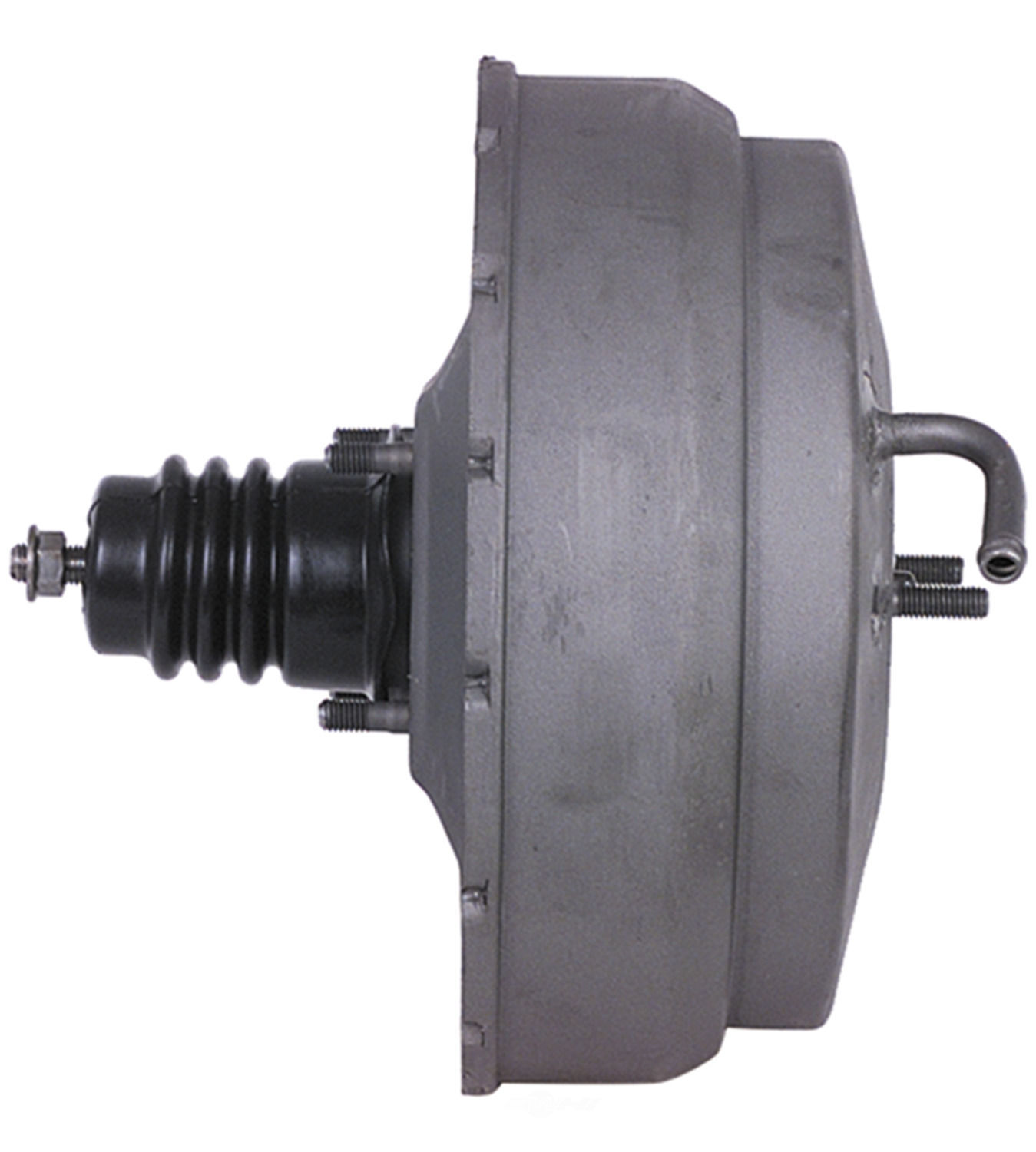 CARDONE/A-1 CARDONE - Remanufactured Vacuum Power Brake Booster w/o Master Cylinder - A1C 53-2731