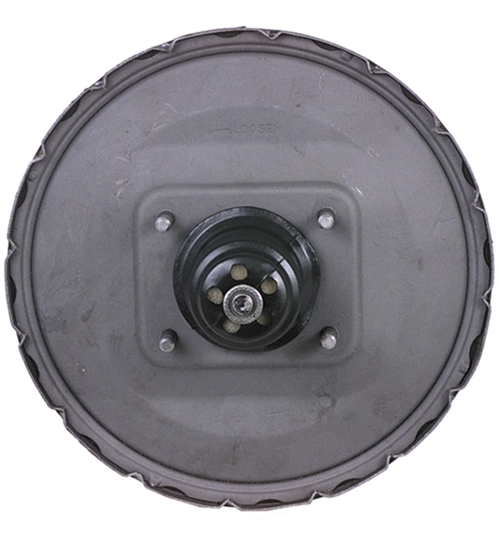 CARDONE/A-1 CARDONE - Reman Vacuum Power Brake Booster w/o Master Cylinder - A1C 53-2731