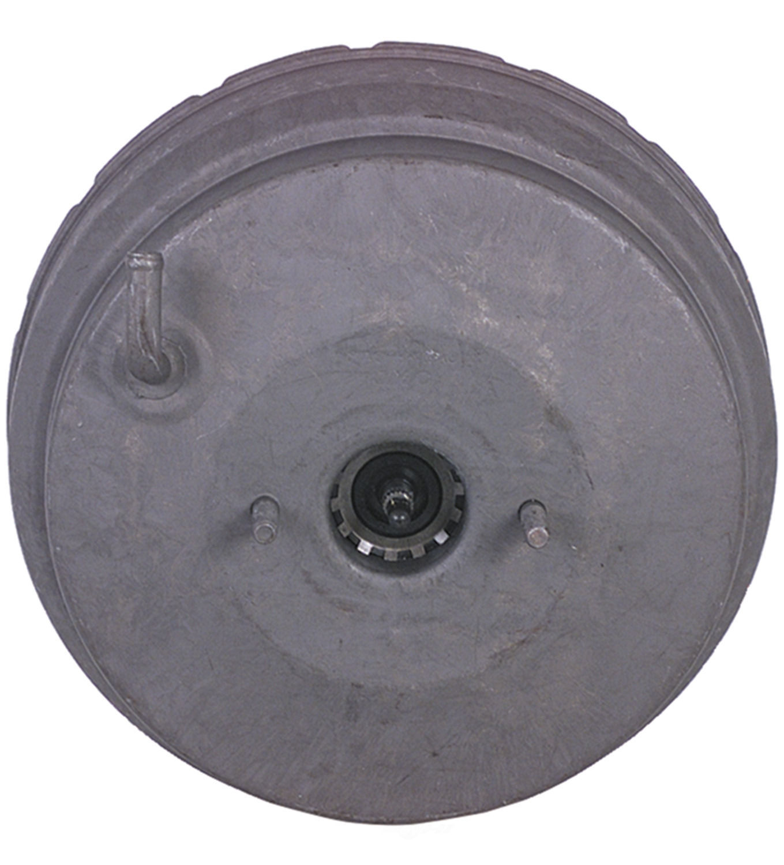 CARDONE/A-1 CARDONE - Remanufactured Vacuum Power Brake Booster w/o Master Cylinder - A1C 53-2741