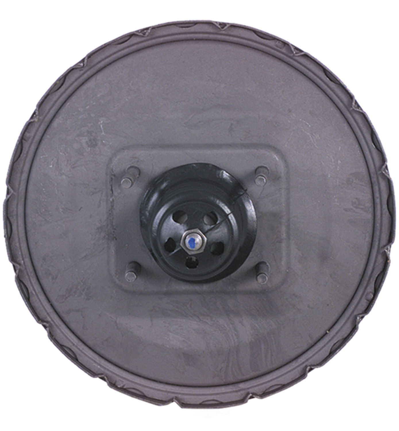 CARDONE/A-1 CARDONE - Power Brake Booster - A1C 53-2741