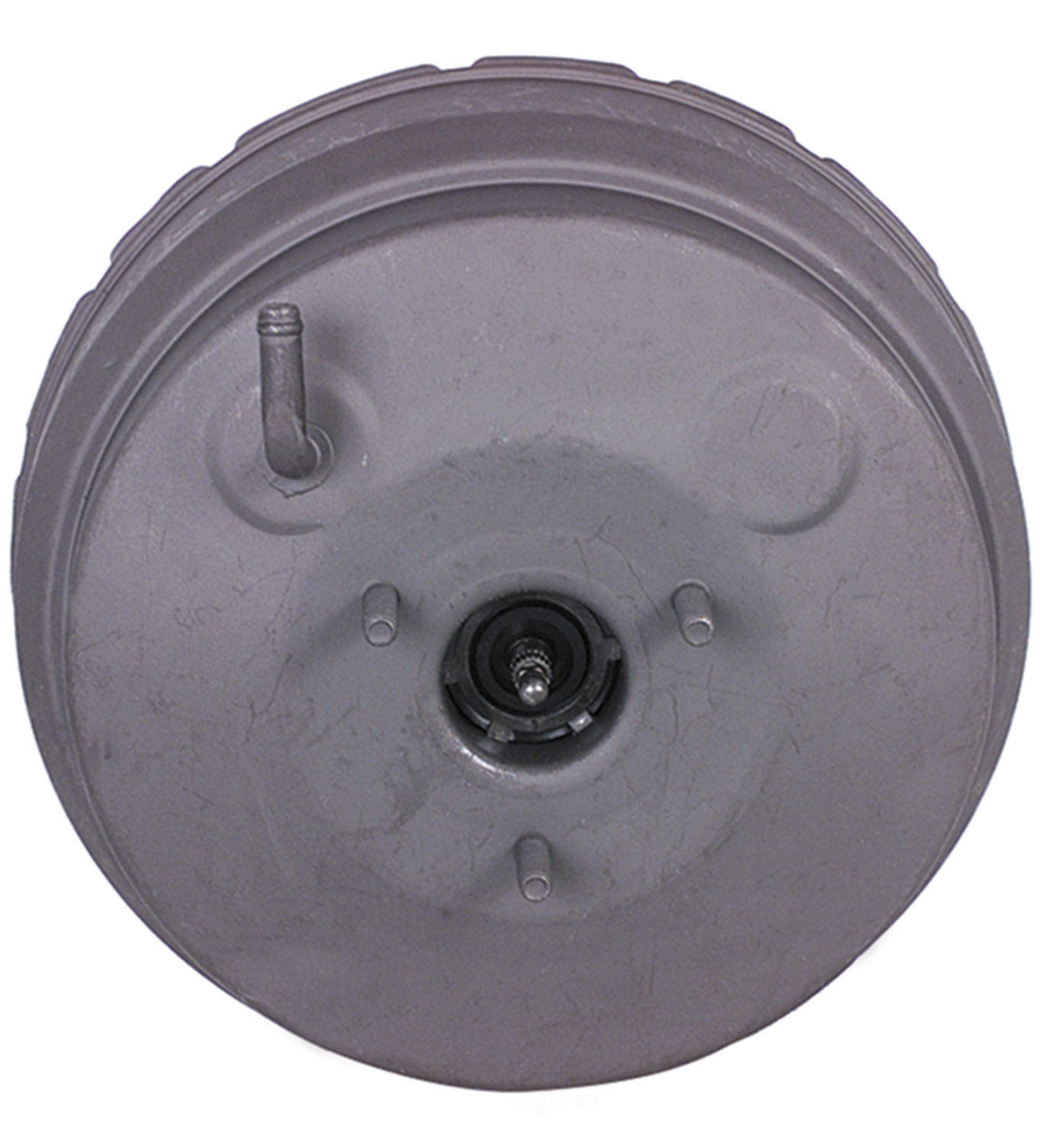 CARDONE/A-1 CARDONE - Power Brake Booster - A1C 53-2764