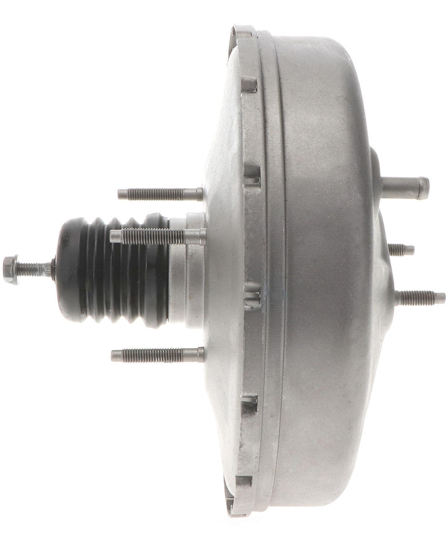 CARDONE/A-1 CARDONE - Vacuum Power Brake Booster - A1C 53-4638