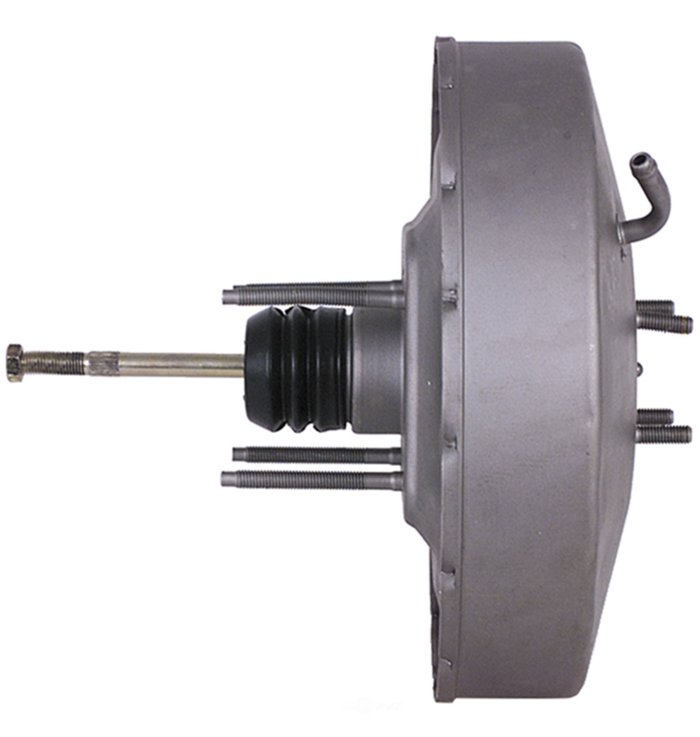 CARDONE/A-1 CARDONE - Remanufactured Vacuum Power Brake Booster w/o Master Cylinder - A1C 53-4900