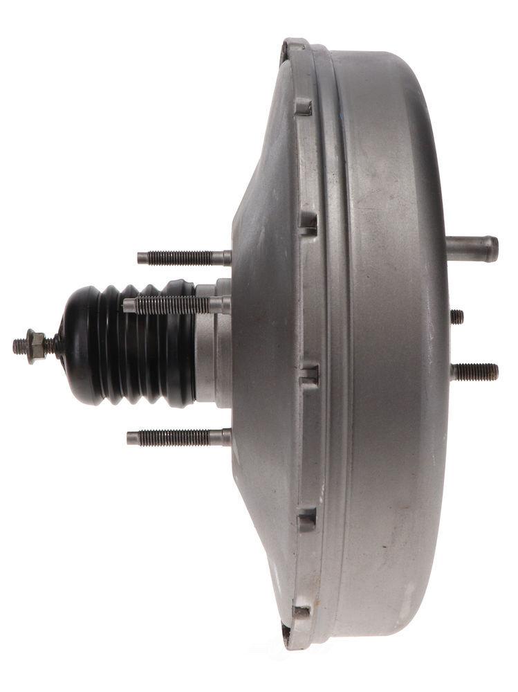 CARDONE/A-1 CARDONE - Reman Vacuum Power Brake Booster w/o Master Cylinder - A1C 53-4913
