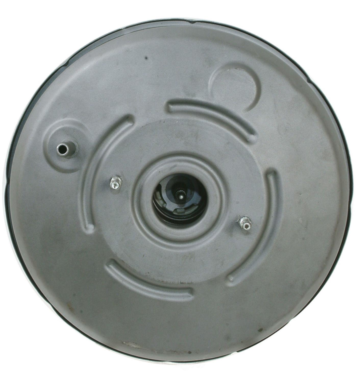 CARDONE / A-1 CARDONE - Reman A-1 Cardone Vacuum Power Brake Booster w/o Master Cylinder - A1C 53-4926